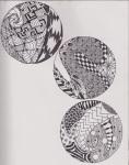 3zencircles