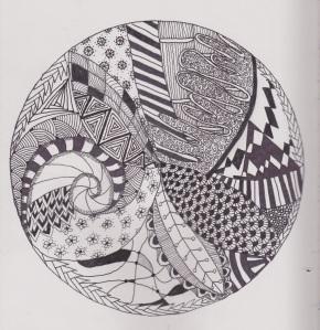 circle-zentangle1.jpg