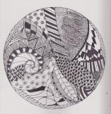 Zencircle
