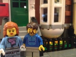 lego me andhubby