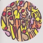 sun will shinequote