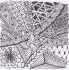 zentangle square1