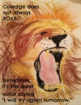 roar quote