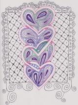 zenhearts lacy