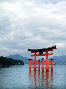 floating_torii