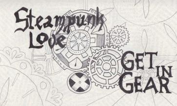 steampunklove