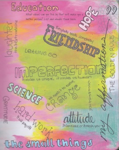 artdoodlelove values 2