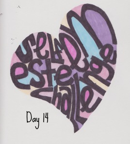 SECDay 14