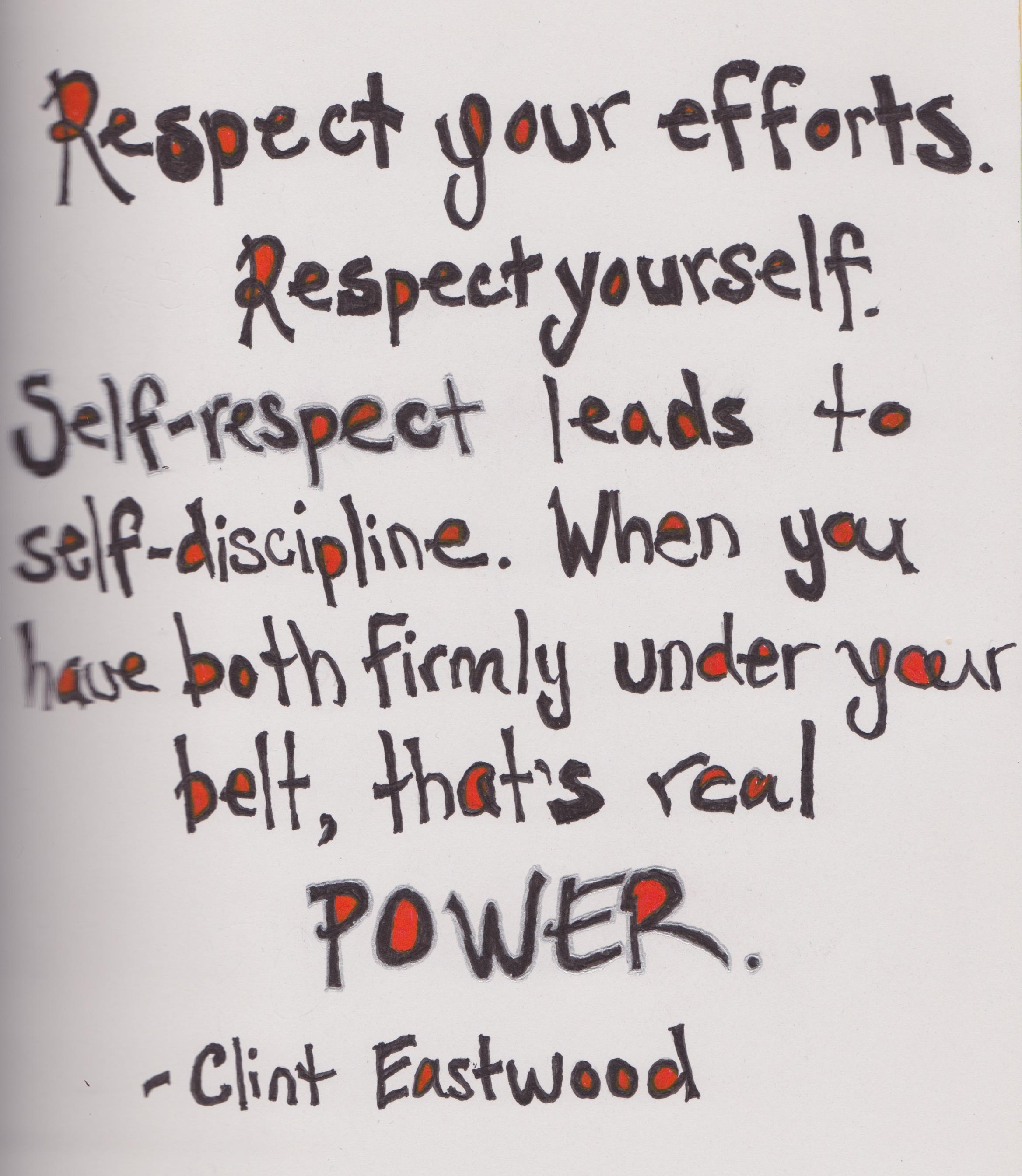 Czeshop Images Tumblr Quotes About Self Esteem