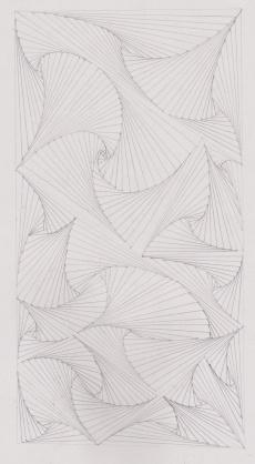 zen abstract
