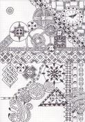 zengarden steampunk style