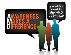 amd-awareness-month-image