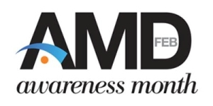 AMD awareness mth