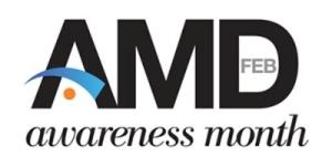 AMD awareness mth
