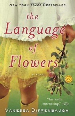 languageof flowers