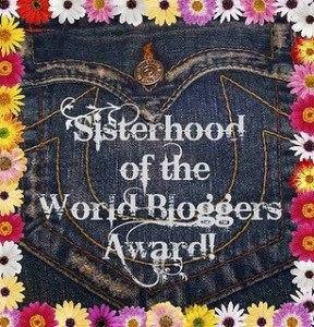 sisterhood-badge