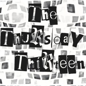 thursday-thirteen-logo