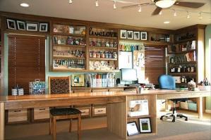 craft-and-storage-room-ideas