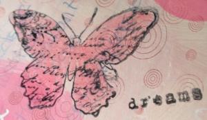 DLP2015_wk6_butterfly