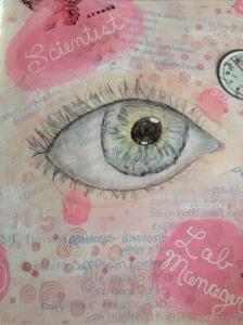 DLP2015_wk6_eye