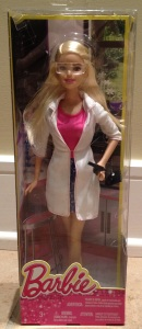 2015-11-01 Scientist Barbie